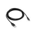 2DK18S-AlumiCable-Type-C-Mockup.png