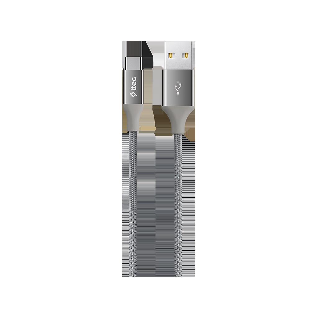 2DK18UG-ttec-alumicable-typec-sarj-data-kablosu-uzay-grisi-1.png