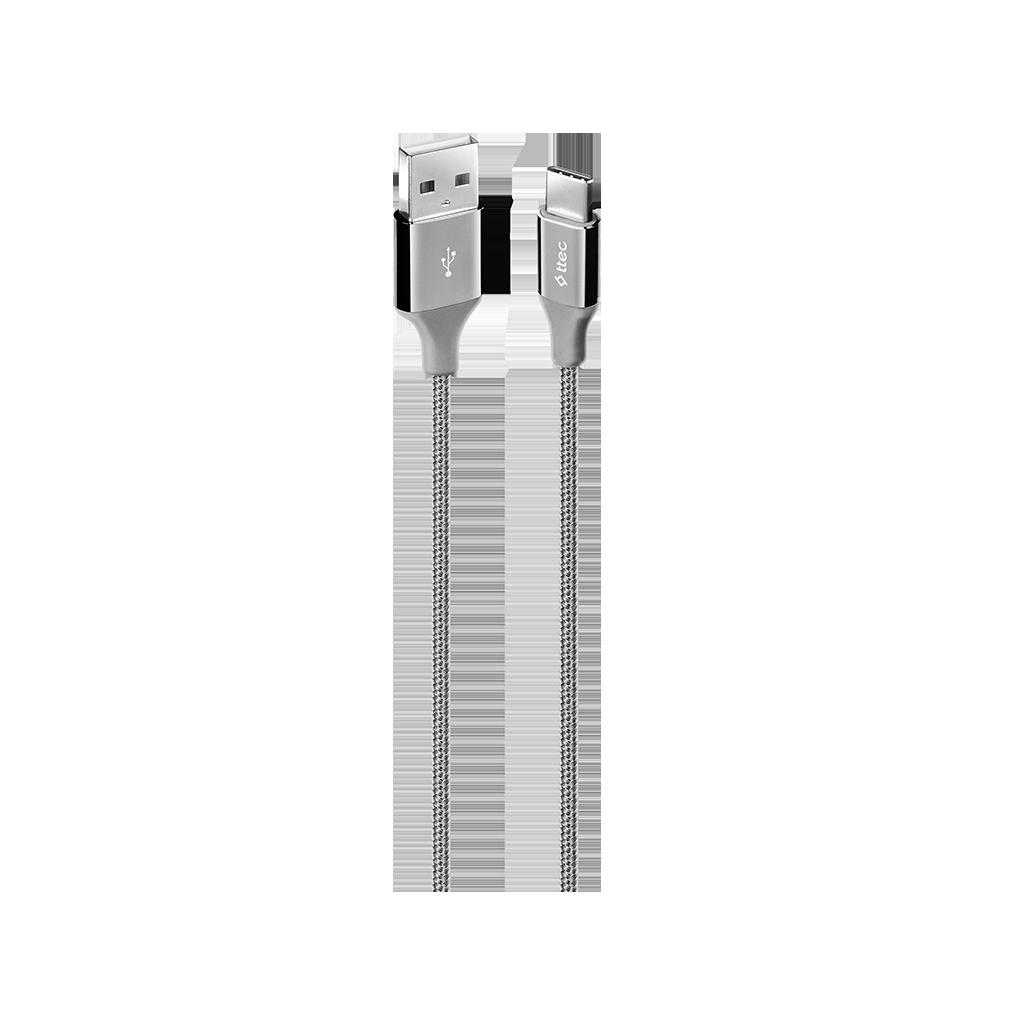 2DK18UG-ttec-alumicable-typec-sarj-data-kablosu-uzay-grisi-2.png