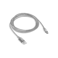 2DK18UG-AlumiCableType-C-Mockup.png