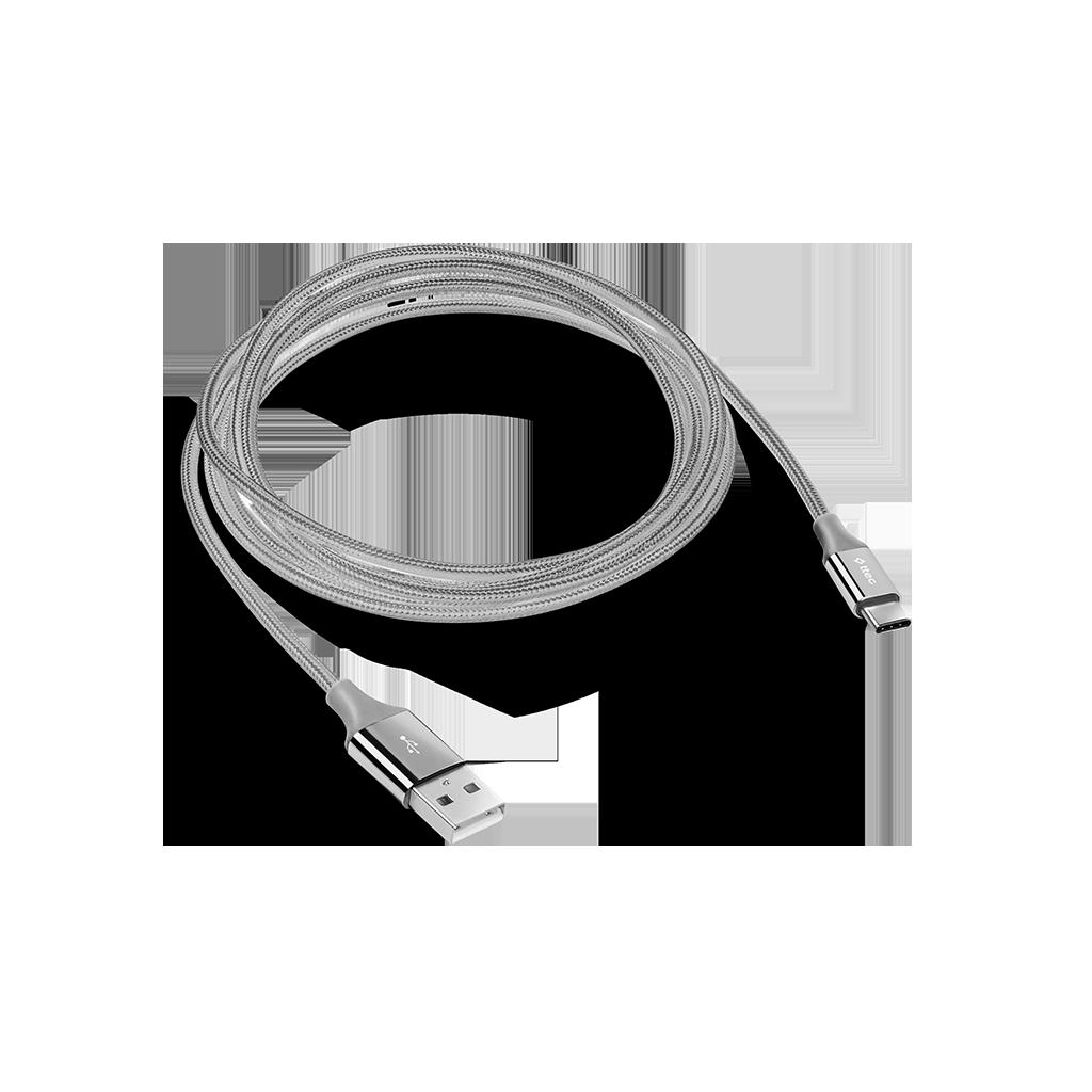 2DK18UG-ttec-alumicable-typec-sarj-data-kablosu-uzay-grisi-3.png