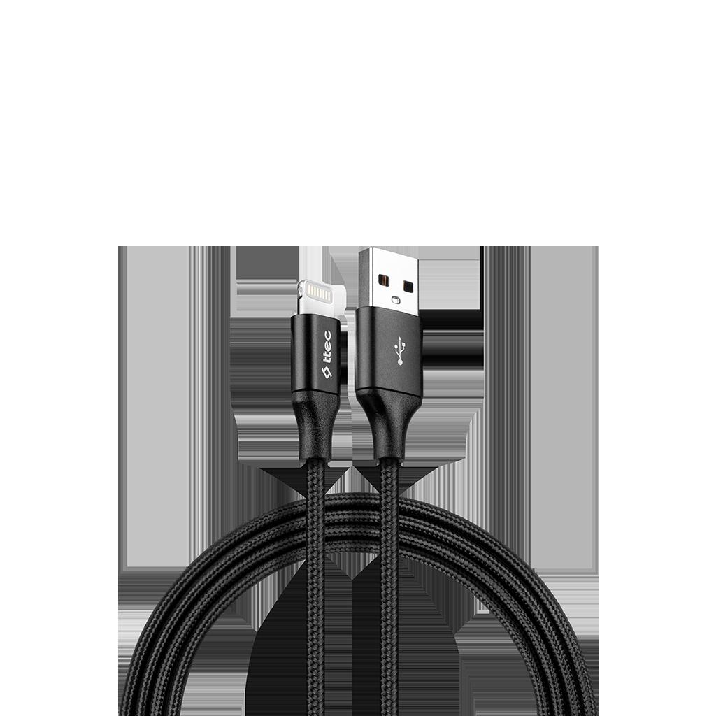 2DK19S-ttec-alumicable-xl-sarj-data-kablosu-siyah-2.png