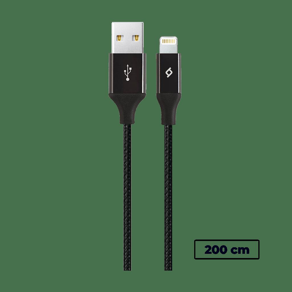 2DK19S-ttec-alumicable-xl-sarj-data-kablosu-siyah.png