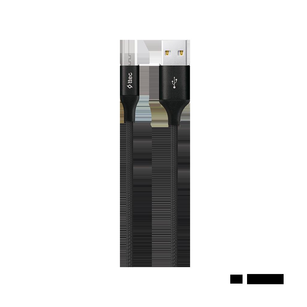 2DK21-ttec-AlumiCable-XL-Micro-USB-Sarj-Kablosu-2mt-Siyah-1.png