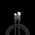 2DK21-ttec-AlumiCable-XL-Micro-USB-Sarj-Kablosu-2mt-Siyah-mockup-1.png