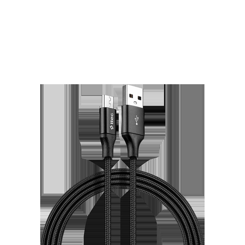 2DK21-ttec-AlumiCable-XL-Micro-USB-Sarj-Kablosu-2mt-Siyah-2.png