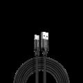 2DK22-ttec-AlumiCable-XXL-Micro-USB-Sarj-Kablosu-3mt-Siyah-mockup-1.png