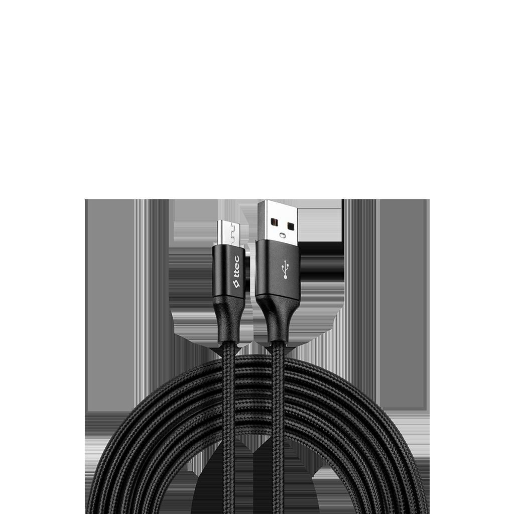 2DK22-ttec-AlumiCable-XXL-Micro-USB-Sarj-Kablosu-3mt-Siyah-2.png