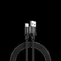 2dk23s-alumicablexl-type-c-060421-2.png
