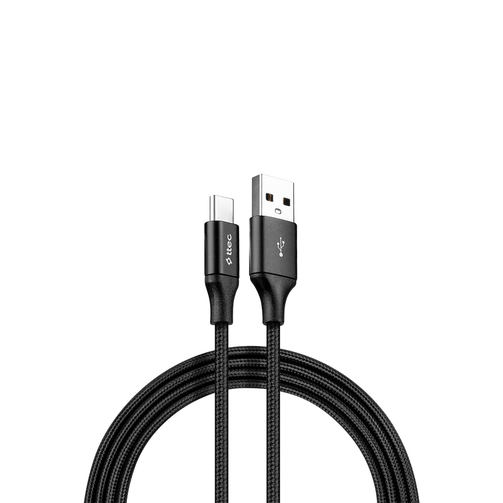 2DK23S-AlumiCable-XL-200-cm-Type-C-Sarj-Data-Kablosu-2-1.png