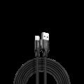 2dk24s-alumicablexxl-type-c-060421.png