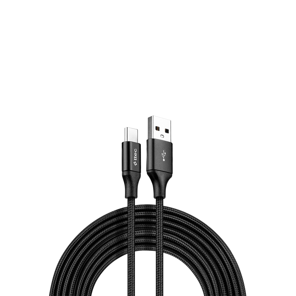 2DK24-AlumiCable-XXL-300-cm-Type-C-Sarj-Data-Kablosu-2.png