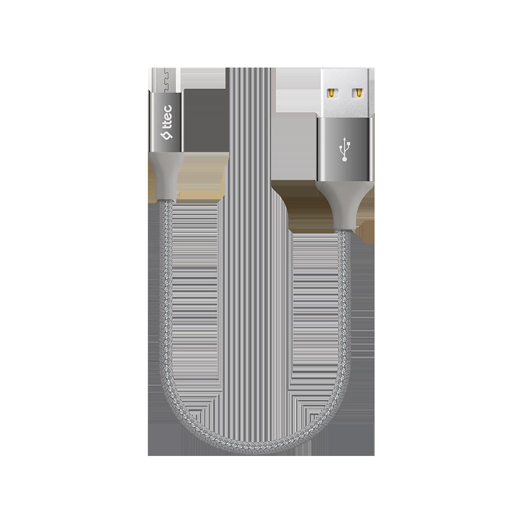 2DK25UG-ttec-AlumiCable-Mini-30-cm-Micro-USB-Sarj-Kablosu-Uzay-Grisi.png