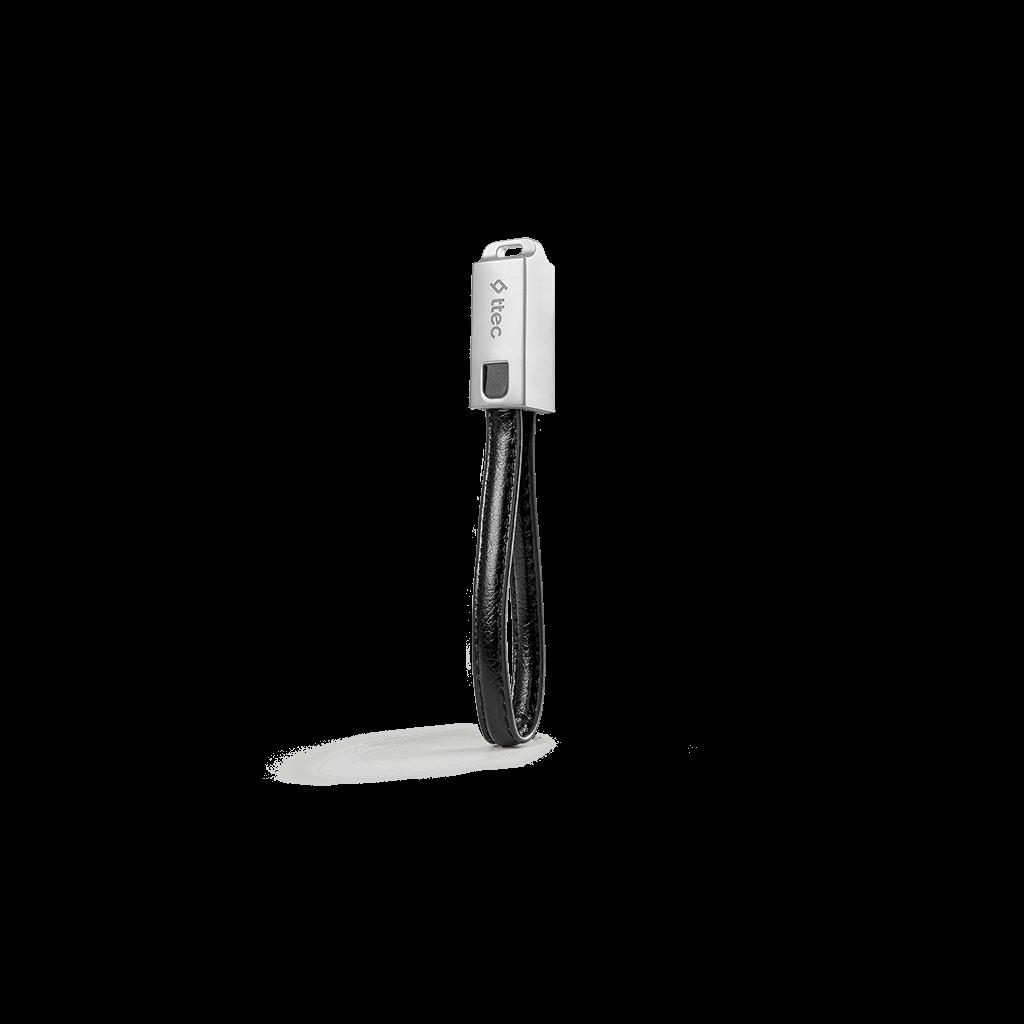 2DK29-ttec-chargekey2-sarj-data-kablosu-siyah-2.png