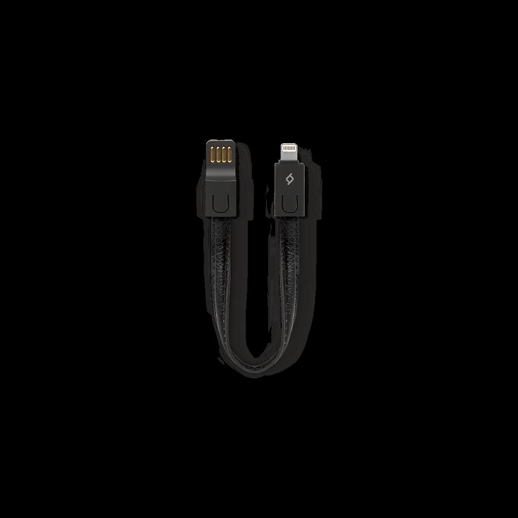 2DK29-ttec-chargekey2-sarj-data-kablosu-siyah-3.png