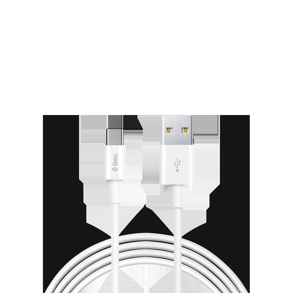 2DK35B-ttec-typec-5A-sarj-kablosu-2-1.png