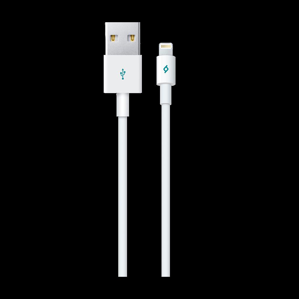 2DK7508B-ttec-lightning-usb-sarj-data-kablosu-beyaz-1.png