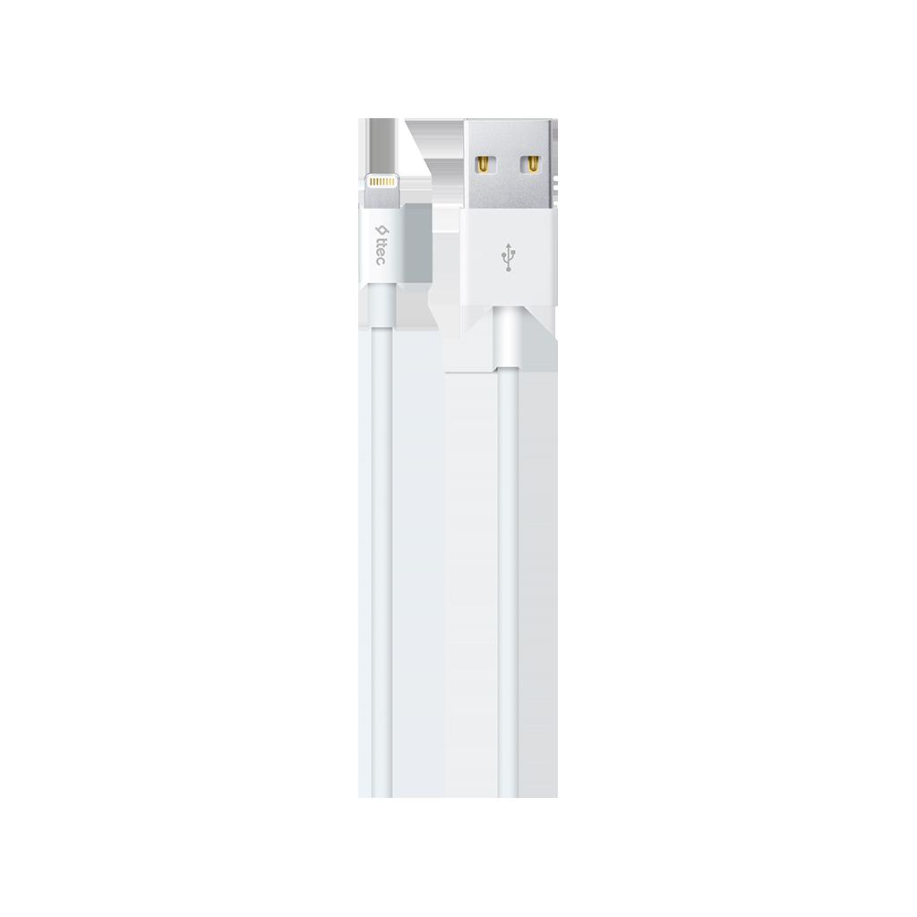 2DK7508B-ttec-lightning-usb-sarj-data-kablosu-beyaz-2.png