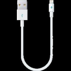 2DK7512B Lightning 30cm cable 1