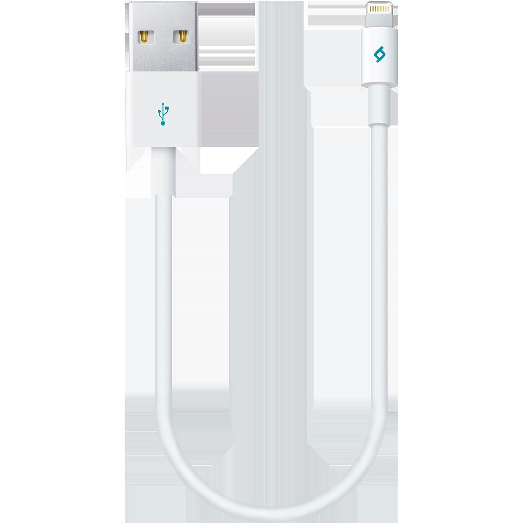 2DK7512B_Lightning_30cm-cable-1.png