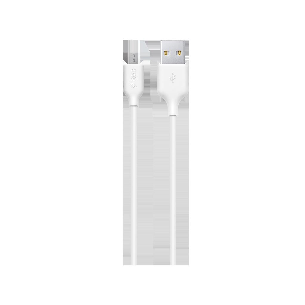 2DK7530B-ttec-micro-usb-sarj-senkronizasyon-kablosu-beyaz-1-1.png