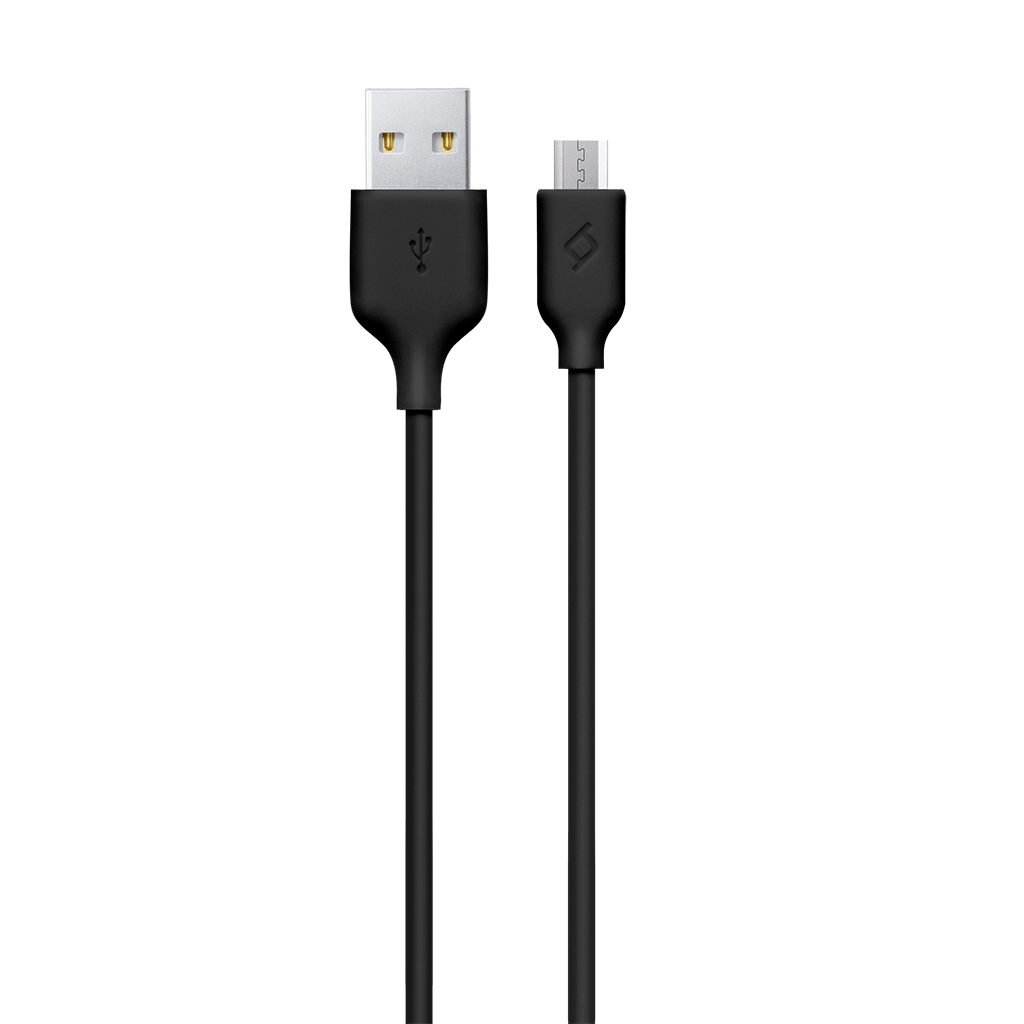 2DK7530S-ttec-micro-usb-sarj-senkronizasyon-kablosu-siyah-1.png