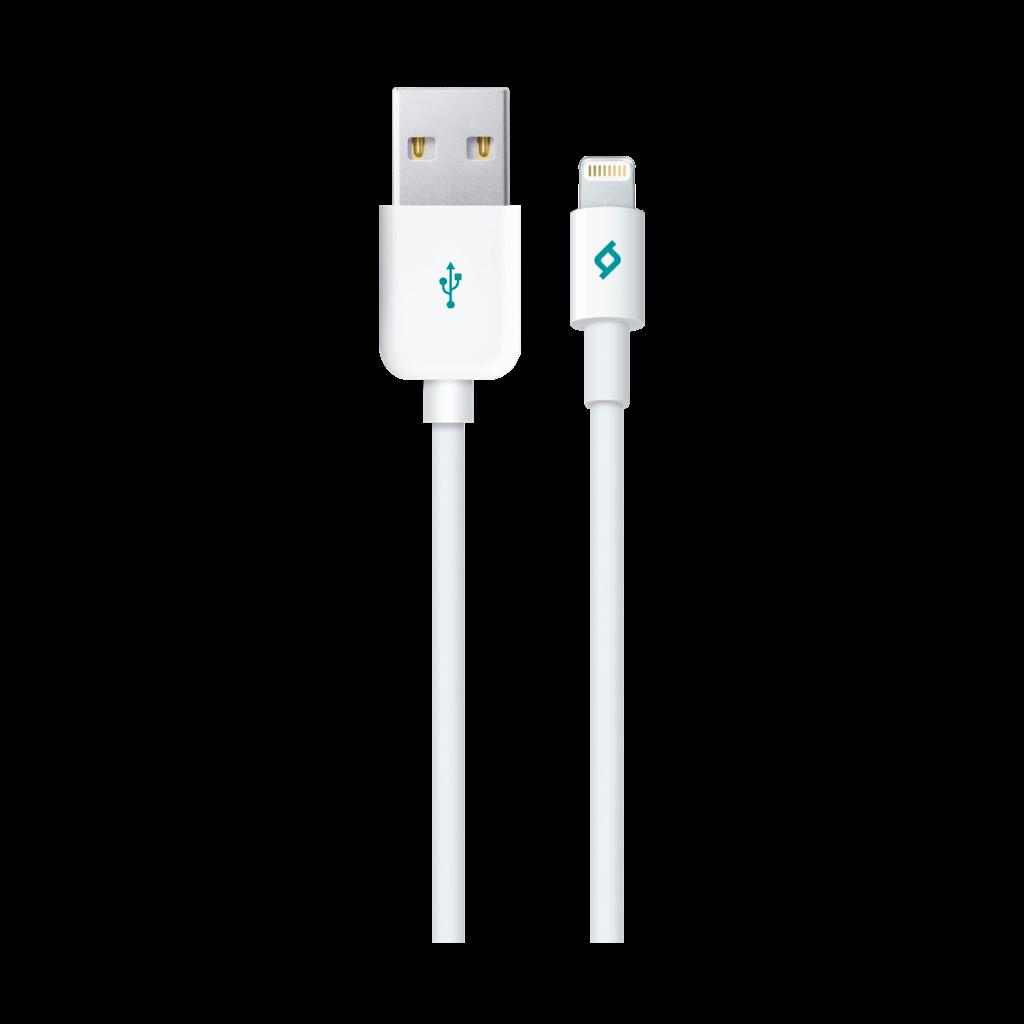 2DKM01B-ttec-lightning-mfi-sarj-kablosu-beyaz-1.png