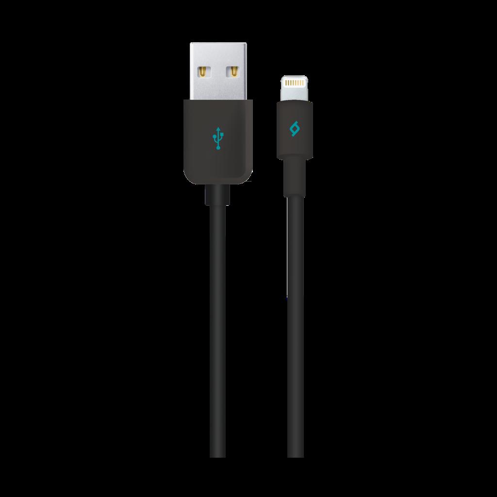 2DKM01S-ttec-lightning-mfi-sarj-kablosu-siyah-1.png