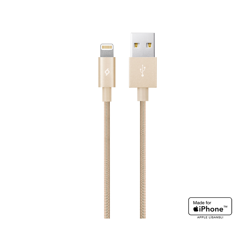 2DKM02A-ttec-AlumiCable-MFi-iPhone-Sarj-Kablosu.png