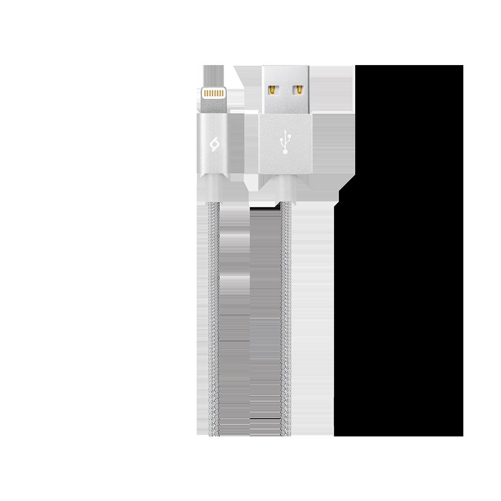 2DKM02G-ttec-AlumiCable-MFi-iPhone-Sarj-Kablosu.png