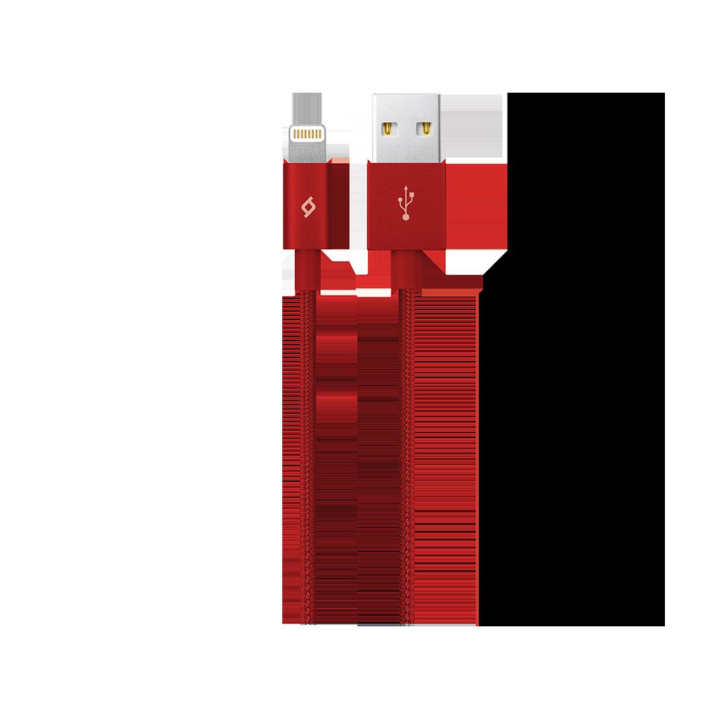 2DKM02K-ttec-AlumiCable-MFi-iPhone-Sarj-Kablosu.png