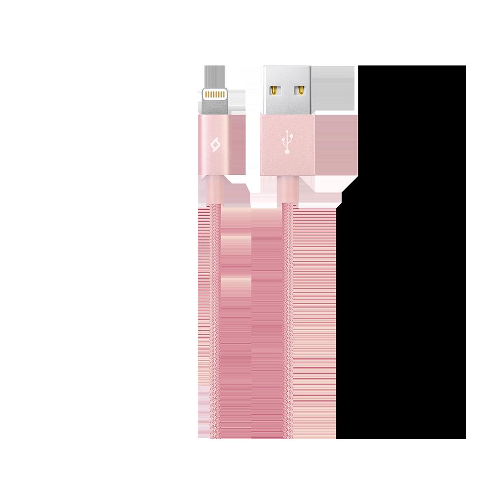 2DKM02RA-ttec-AlumiCable-MFi-iPhone-Sarj-Kablosu.png