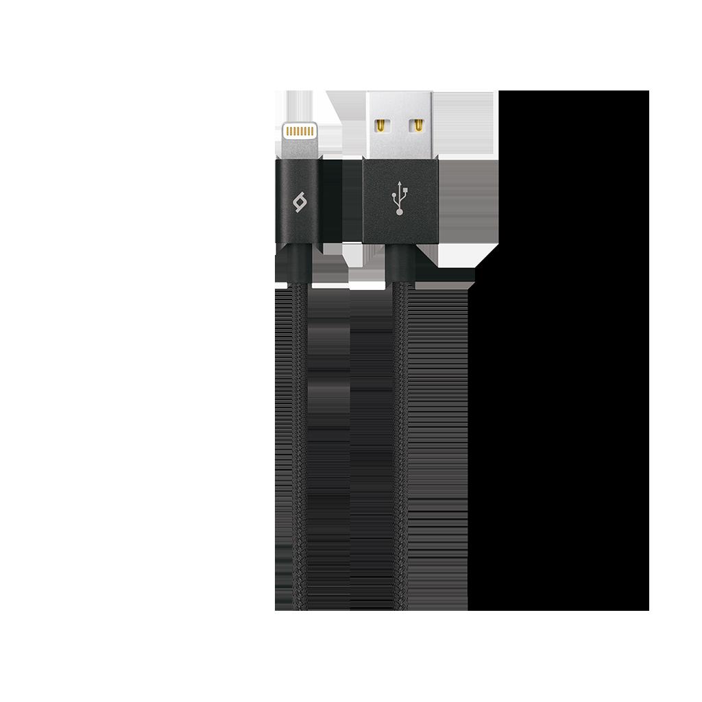 2DKM02S-ttec-AlumiCable-MFi-iPhone-Sarj-Kablosu.png