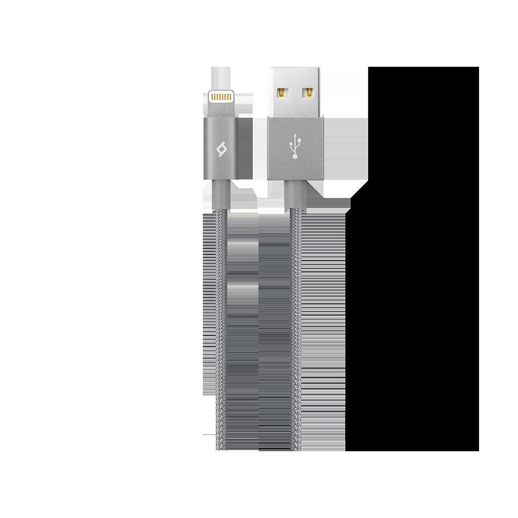 2DKM02UG-ttec-AlumiCable-MFi-iPhone-Sarj-Kablosu.png
