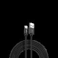 2DKM03S_AlumiCableXL-MFi_Lightning_060821.png
