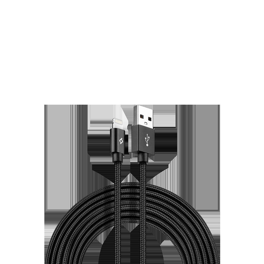 2DKM03-alumicable-xl-iphone-icin-apple-lisansli-200cm-sarj-data-kablosu-2.png