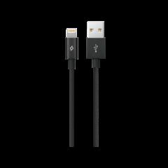 2DKM03 alumicable xl iphone icin apple lisansli 200cm sarj data kablosu 3 1