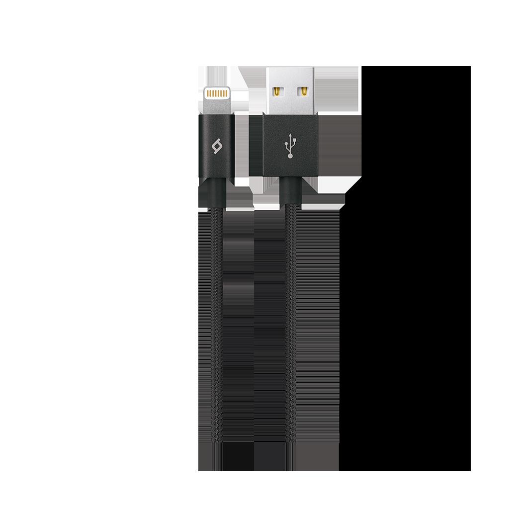 2DKM03-alumicable-xl-iphone-icin-apple-lisansli-200cm-sarj-data-kablosu-3.png