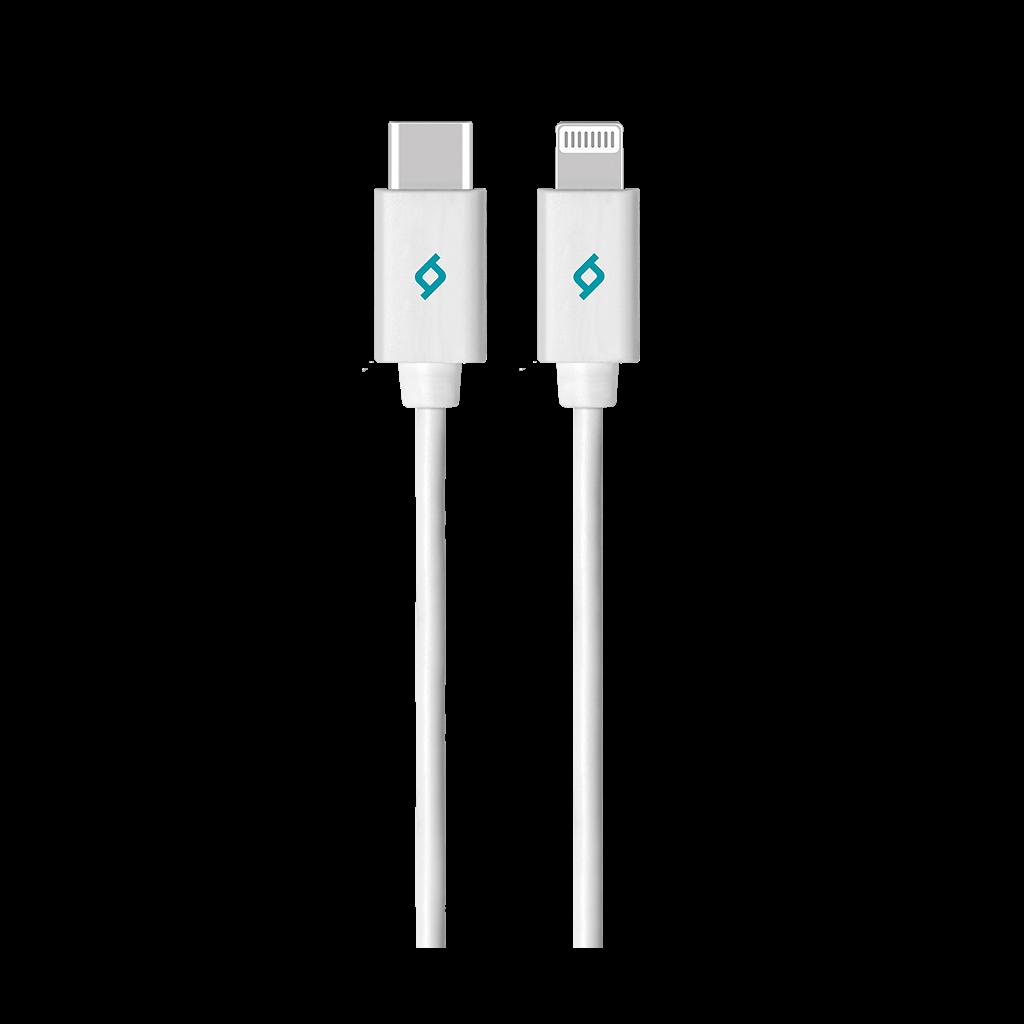 2DKM04-ttec-typec-lightning-mfi-sertifikali-sarj-kablosu-beyaz.png