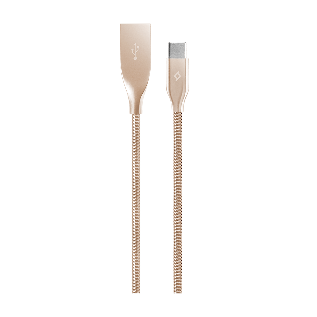 2DKS02CA-ttec-steelcable-typec-sarj-data-kablosu-altin-1.png