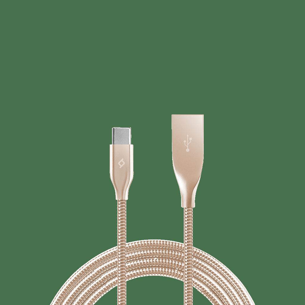 2DKS02CA-ttec-steelcable-typec-sarj-data-kablosu-altin-2-1.png