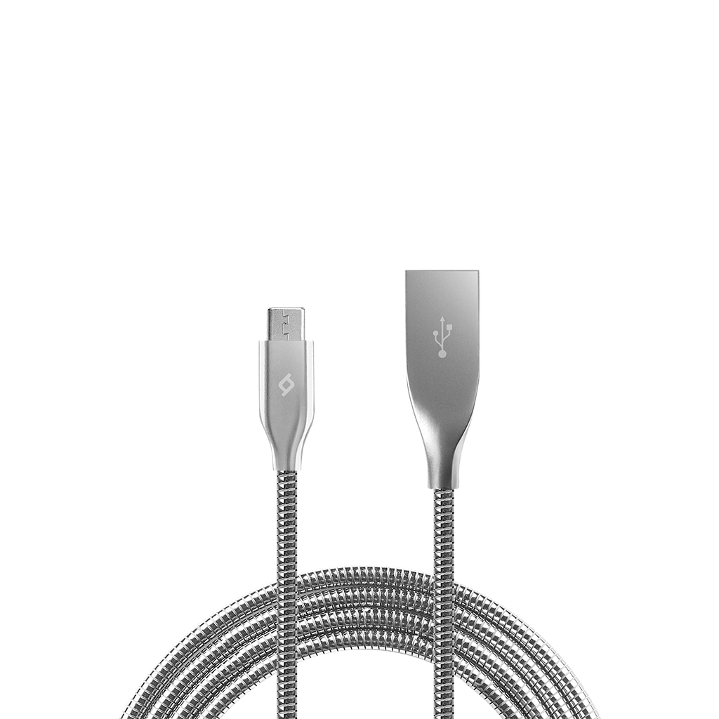 2DKS03MG-ttec-steelcable-microusb-sarj-data-kablosu-gumus-2-1.png