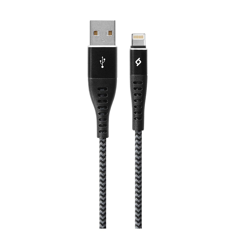 2DKX01LS-ttec-extreme-cable-lightning-sarj-data-kablosu-siyah-1.png