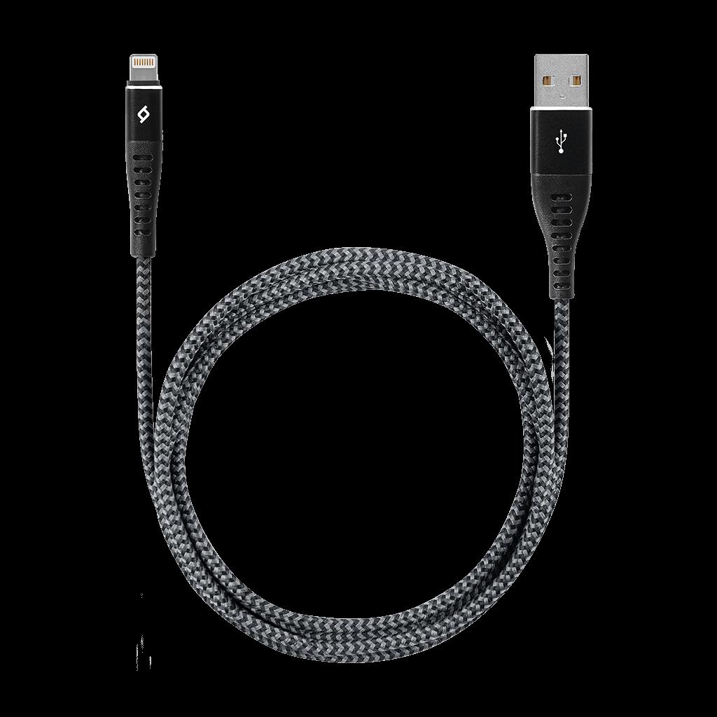 2DKX01LS-ttec-extreme-cable-lightning-sarj-data-kablosu-siyah-5.png