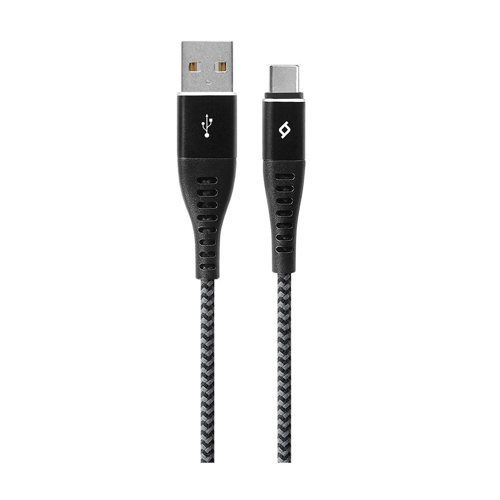 2DKX02CS-ttec-extreme-cable-typec-sarj-data-kablosu-siyah-1.png