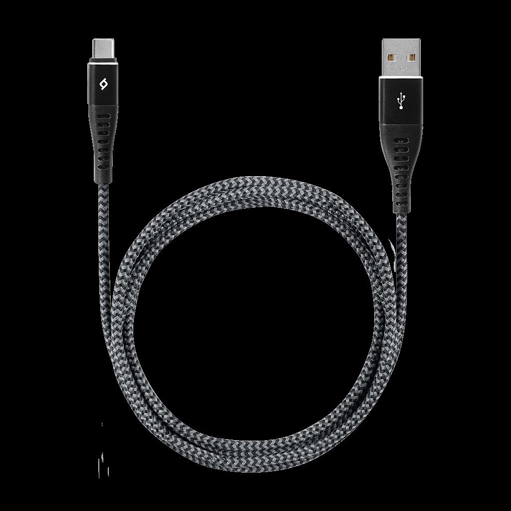 2DKX02CS-ttec-extreme-cable-typec-sarj-data-kablosu-siyah-5.png
