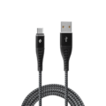 ExtremeCable Type-C Black