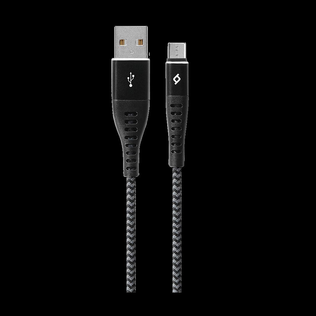 2DKX03MS-ttec-extreme-cable-microusb-sarj-data-kablosu-siyah-1.png