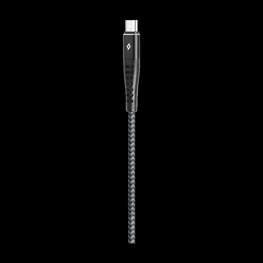 2DKX03MS-ttec-extreme-cable-microusb-sarj-data-kablosu-siyah-2.png