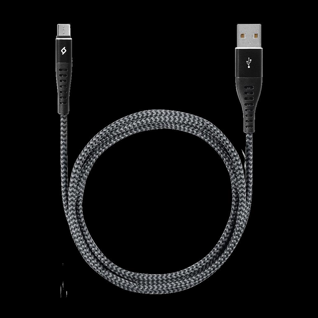 2DKX03MS-ttec-extreme-cable-microusb-sarj-data-kablosu-siyah-5-2.png